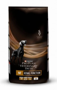 Purina Veterinary Diets NF RENAL FUNCTION Canine