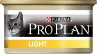 Pro Plan LIGHT Wet Rich in Turkey