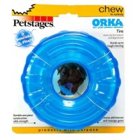 Petstages ORKA Tire - Кольцо