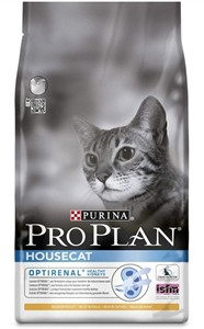 Pro Plan HOUSECAT Rich in Chicken