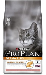 Pro Plan DERMA PLUS Rich in Salmon