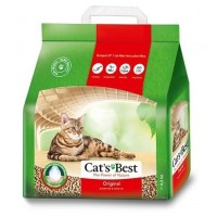CAT'S BEST Original (CAT'S BEST EKO PLUS)