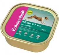 Eukanuba ALUTRAY ADULT Chicken