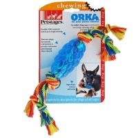 Petstages ORKA PINECONE