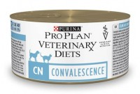 Purina Veterinary Diets CN CONVALESCENCE Wet Canine&Feline