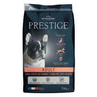 Flatazor Prestige GRAIN FREE WITH SALMON