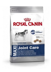Royal Canin MAXI JOINT CARE