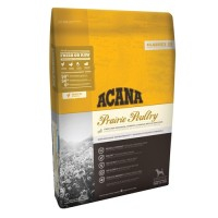 Acana Classics PRAIRIE POULTRY For Dogs
